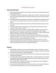 PSYA02H3 Lecture Notes - Brother Roger, Groupthink, Kent Cochrane