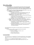 EESA10H3 Study Guide - Fetus, Radiography, Testicular Cancer