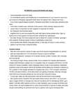 PSY100H1 Lecture Notes - Cortisol, Peer Pressure, Coronary Artery Disease