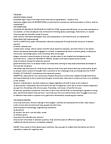 PSYC85H3 Study Guide - Emo, Zeitgeist, Ancient Greek