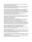 PSYC85H3 Study Guide - Cerebral Cortex, Food Preservation, Fingerpaint