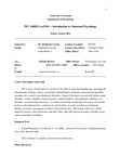 PSY240H1 Lecture Notes - Personality Disorder, Psychopathology, Psy