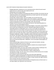 PSY240H1 Lecture Notes - Dream Interpretation, Behaviour Therapy, Psychodynamic Psychotherapy
