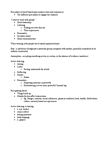 CITC08H3 Lecture Notes - Lecture 2: Active Listening
