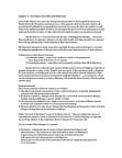 PSYA01H3 Chapter Notes - Chapter 3: Parental Investment, Probability Distribution, Phenylalanine
