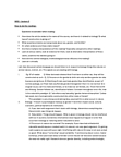 WGS160Y1 Lecture Notes - Androcentrism, Racialization, Caster Semenya