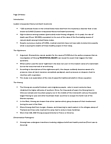 ANTC61H3 Chapter Notes -Acculturation, Night Terror, Electrical Conduction System Of The Heart