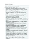 CLA101H5 Lecture Notes - Lecture 7: Hippodamus Of Miletus, Comitium, Phratry