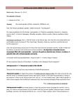 4. SOC250 Feb 16-Mar 16 2011.docx