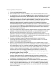PSYC37H3 Lecture Notes - Lecture 10: Uptodate, Pedophilia, Malingering