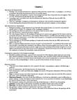 PSYB32H3 Chapter Notes - Chapter 2: Neurology, Meninges, Biopsychosocial Model