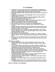 PSYB32H3 Chapter Notes - Chapter 11: Disorganized Schizophrenia, Endophenotype, Hepatotoxicity