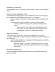 SOC101Y1 Lecture Notes - Toronto Stock Exchange