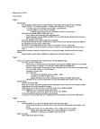 RLGA01H3 Chapter Notes -Ewo, Unified Atomic Mass Unit, Emo