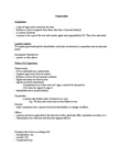 ADMS 2610 Lecture Notes - Uberrima Fides, Absolute Liability, Toxic Waste