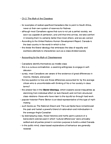 Sociology 2239 Chapter Notes -Social Reproduction, Fraser Institute, Capitalism