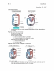BIOL 111 Lecture Notes - Squamata, Malpighian Tubule System, Blood Plasma