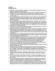 PSYC02H3 Lecture Notes - Humanistic Psychology, Erik Erikson, Behaviorism