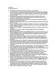 PSYC06H3 Lecture Notes - Counterintuitive, Shared Experience, William Henry Stiles