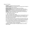 BIOL 153 Lecture Notes - Vocal Folds, Place Of Articulation, Gas Exchange