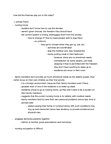 SOC246H1 Lecture Notes - Informa, Dementia