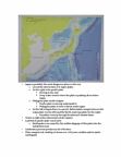 ARH306Y1 Lecture Notes - Philippine Sea Plate, Pacific Plate, North American Plate
