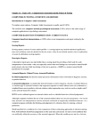 PSYC37H3 Lecture Notes - Differential Diagnosis, Neurosis, Statistical Significance