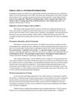 PSYC37H3 Chapter Notes - Chapter 2: James Mckeen Cattell, Brass Instrument, Johann Spurzheim