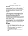MGTA01H3 Study Guide - Gross Domestic Product, Monopolistic Competition, Monetary Policy