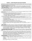 PSYB32H3 Chapter Notes - Chapter 7: Somatic Symptom Disorder, Body Dysmorphic Disorder, Dissociative Identity Disorder
