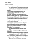 PSY333H1 Chapter Notes - Chapter 11: Coronary Artery Disease, Chronic Condition, Body Image