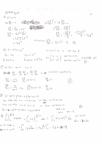 MATA33 Winter 2009 Exam Solution Guide