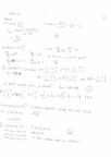 MATA33 Winter 2008 Exam Solution Guide
