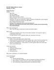 POLB81H3 Study Guide - Midterm Guide: Stephen D. Krasner, Autarky, Robert Gilpin