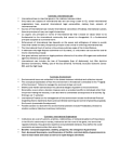 POLB81H3 Study Guide - Exclusive Economic Zone, Kyoto Protocol, Montreal Protocol