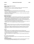 SOCB05H3 Chapter Notes -Social Theory, Scientific Theory