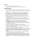 SOCB58H3 Study Guide - The Good Life, Peanut Allergy, Epicurus