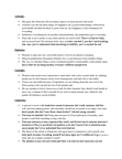 SOCB58H3 Study Guide - The Good Life, Delayed Gratification, Epicurus