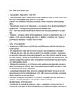 Philosophy 2200F/G Lecture Notes - Abuna, Protestant Reformation, 17Th-Century Philosophy