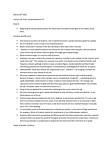 CLA204H1 Study Guide - First Story, Aegeus, Hoopoe