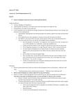 CLA204H1 Study Guide - Lelex, Oeneus, Cephalus