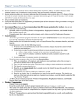 FIN 512 Chapter Notes - Chapter 7: Unemployment Insurance Act 1920, Unemployment Benefits, Disability Insurance