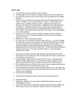 ISLA 210 Lecture Notes - Iranian Revolution, Moral Police, American Imperialism