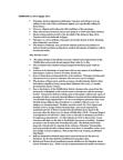 ISLA 210 Lecture Notes - Hosni Mubarak, Absolute Monarchy, Consumerism