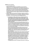 ISLA 210 Lecture Notes - Leila Ahmed, Arab Nationalism, Egyptians