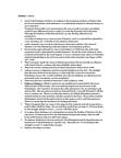 ISLA 210 Lecture Notes - Arab Liberation Army, Arab League, Israeli Literature