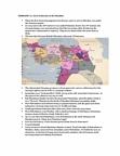ISLA 210 Lecture Notes - Syriac Orthodox Church, Mandatory Palestine, Ottoman Empire