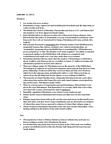 Muslim Societies- January 11 Notes.docx