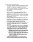 ISLA 210 Lecture Notes - Mashhad, Ulama, Reza Shah