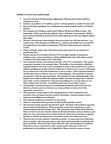 ISLA 210 Lecture Notes - Municipalities Of Spain, Ali Khamenei, Guardian Council